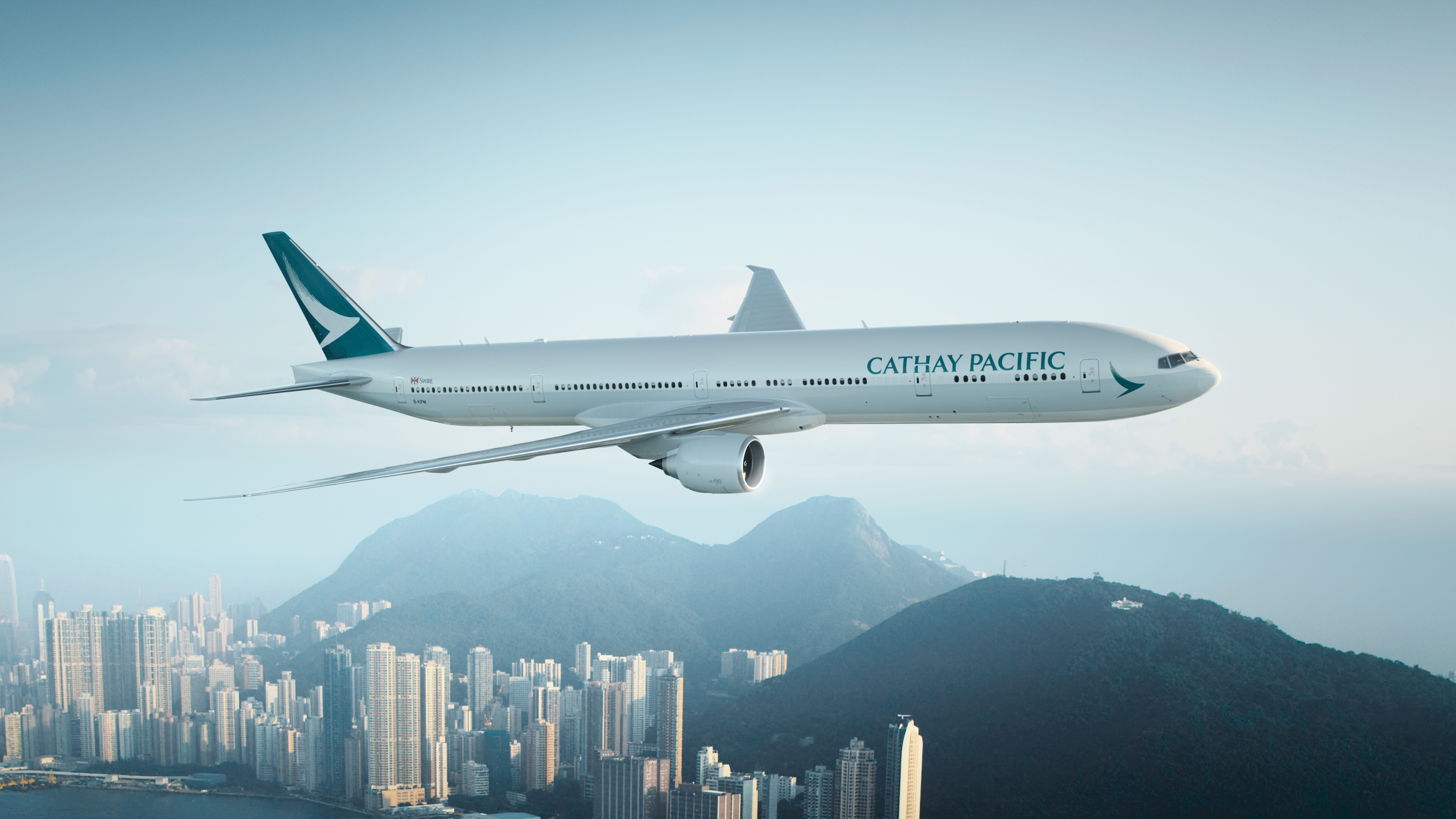 cathay pacific timetable pdf 2016