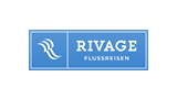 Rivage Flussreisen