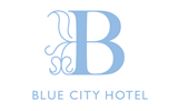Blue City Hotel AG